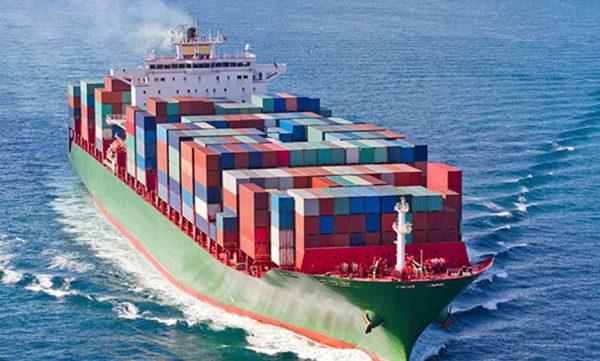 import-sea-tabitha-indo
