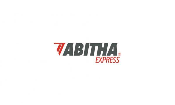 Tabitha-Express-1
