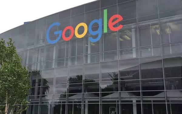 Google Perketat Syarat untuk Pengiklan